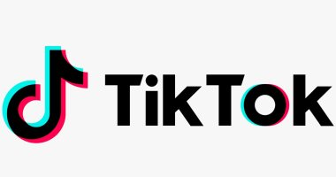 تيك توك تحدد 40 دقيقة فى اليوم للأطفال الذين تقل أعمارهم عن 14 عاما فى الصين