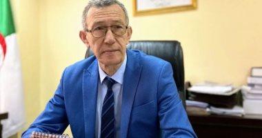 وزير الاتصال الجزائرى: أطراف خارجية تستعمل الحراك الجديد بحربها ضد البلاد