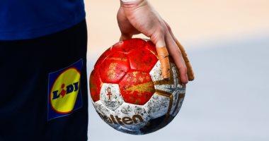 مجلس اليد يحتفل بنجاح تنظيم بطولة العالم يوم 27 فبراير