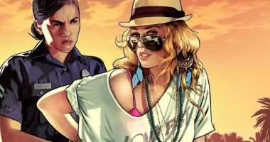 GTA 6 game will provide new features for players .. know the details