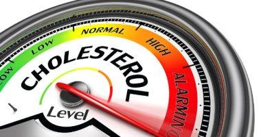 الدهون المشبعة وقصور الغدة الدرقية يرفعان مستويات الكوليسترول