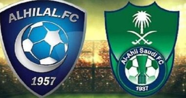 السعودية نيوز |                                              التشكيل الرسمي لمواجهة الأهلي ضد الهلال في الدوري السعودي