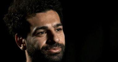 محمد صلاح: علاقتي جيدة مع رياض محرز والسومه.. وأتمنى التواصل مع زياش
