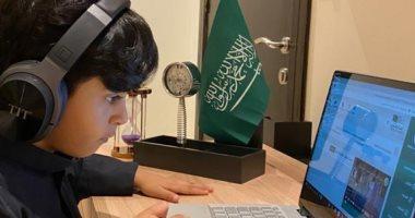 حقوق الإنسان السعودية تقر منح الجنسية لأى طفل مولود داخل المملكة ومجهول النسب