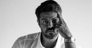 """طارق صبري ينضم إلى فريق عمل مسلسل """"الاختيار 2"""""""