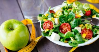 Losing weight quickly puts your health at risk.. Know the reasons