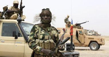 الجيش التشادى يفرض حظر التجوال من 6 مساء لـ5 صباحا بعد مقتل رئيس البلاد
