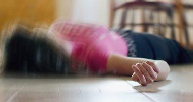 تعرف على أسباب وأعراض وأنواع الصرع عند الأطفال