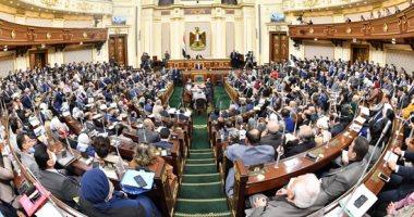 مجلس النواب: جلسة الاستماع لبيان رئيس الحكومة غير مذاعة على الهواء