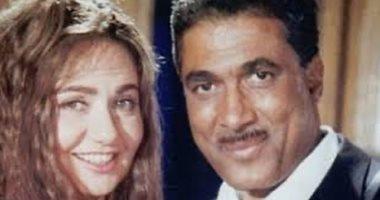ليلى علوى تستعيد ذكرياتها مع محمود حميدة و4 عمالقة راحلين