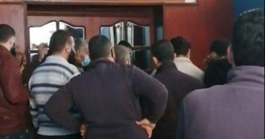 """""""مستريح"""" جديد بكفر الشيخ يستولى على 250 مليون جنيه من ضحاياه ويفر هاربًا"""