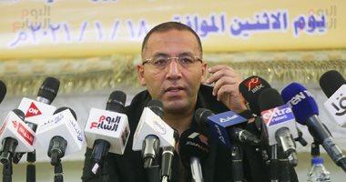 خالد صلاح: نحتاج قرارات شجاعة وجريئة من المؤسسة الدينية لتنقية التراث