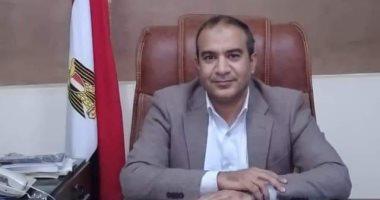 تحرير 38 محضر مخالفة لعدم ارتداء الكمامات فى حملات موسعة بالمنيا