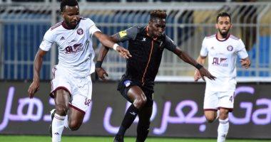 السعودية نيوز |                                              اليوم.. 5 مواجهات ساخنة فى افتتاح الجولة الـ14 من الدوري السعودي