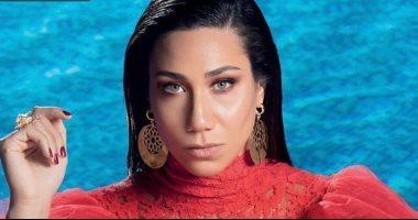 عيد ميلاد السمكة الذهبية .. فريدة عثمان قليل من السنوات كثير من الإنجازات