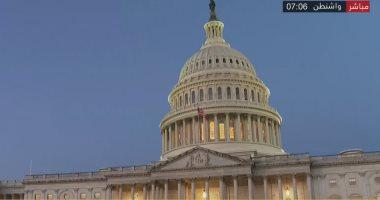 السعودية نيوز |                                              السيناتور الجمهورى جيمز ريش: واشنطن تظل ملتزمة بحماية السعودية