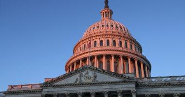 """""""مسدس جمهورى"""" يثير الجدل داخل الكونجرس.. ونائبة ديمقراطية: عمل غير مسئول"""