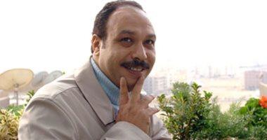 السعودية نيوز |                                              أحمد خالد صالح يحتفل بذكرى ميلاد والده الراحل بصور نادرة: مفيش حاجة كاملة من غيرك