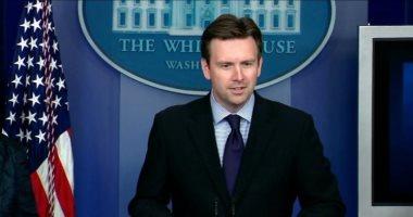 نيد برايس متحدثًا رسميًا جديدًا باسم وزارة الخارجية الأمريكية