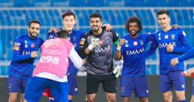 السعودية نيوز |                                              ديربى نارى بين الهلال ضد النصر على لقب كأس السوبر السعودى الليلة