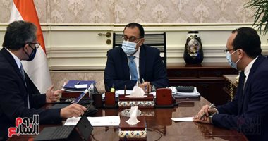 الحكومة: 756 فندقا و1039 مطعما سياحيا حصلوا على السلامة الصحية منذ بدء الجائحة