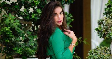ياسمين صبري تكشف هدايا ومظاهر الاحتفالات بعيد ميلادها من داخل منزلها.. فيديو