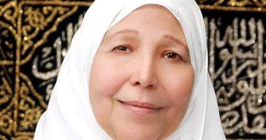 وفاة الدكتورة عبلة الكحلاوى عن عمر يناهز 72 عاما