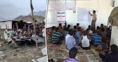 السعودية نيوز                                                المبعوث الأمريكى: مساعدات السعودية لليمن تأتى فى وقت حرج جدا