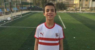 وفاة ناشئ كرة قدم عمره 15 عاما خلال الركوع بالصلاة فى السويس
