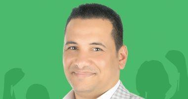 سرقة محتويات سيارة نائب بمجلس النواب فى كفر الشيخ أثناء صلاة الجمعة