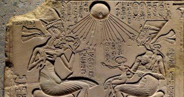الفراعنة أول الموحدين.. هل عرف المصريون القدماء التوحيد ولماذا يعدون مؤمنين؟
