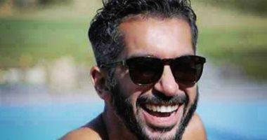 إخلاء سبيل أحمد الجنزورى المتهم على ذمة قضية اغتصاب فتاة الفيرمونت