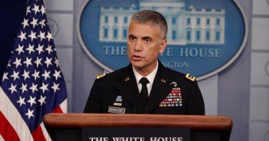 وكالة الأمن القومى الأمريكى: مستشار ترامب المقال لم يتمكن من الاضطلاع على أسرارنا العملياتيه
