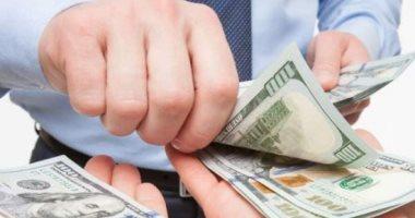 تجديد حبس متهم بالاتجار فى العملة بحجم تعاملات 1.5 مليون جنيه 15 يوما