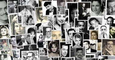 مركز اليوم السابع للثقافة والفنون والتنوير يعلن عن تكوين فرقة مسرحية