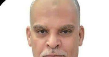 مصر للطيران تطلق اسم المهندس أبوطالب توفيق على هنجر 7000