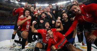 كأس العالم لكرة اليد 2021.. مواعيد مباريات دور الثمانية بالمونديال