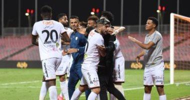السعودية نيوز |                                              ترتيب الدوري السعودي بعد انتهاء الجولة 16.. الشباب يتصدر