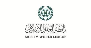 السعودية نيوز |                                              رابطة العالم الإسلامى تعلن تأييد بيان الخارجية السعودية الرافض لتقرير الكونجرس الأميركى حول خاشقجى