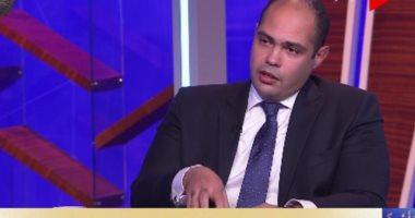 رئيس حماية المنافسة: الجهاز يلعب دورا أساسيا في زيادة الاستثمارات الأجنبية