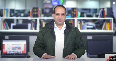 إزاى تشترى عبر الإنترنت بطريقة آمنة.. مع أحمد يعقوب.. فيديو