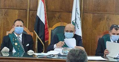 الإدارية العليا تبرئ ممرضة عطلها اعتصام رابعة الإرهابى عن أداء عملها