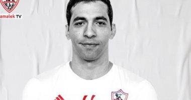 أحمد الأحمر: بطولة العالم قربت الناس من كرة اليد وكنت بلعب مع رجال ومحاربين