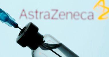 أسترازينيكا تنتج أجساما مضادة لسلالة كورونا الجديدة