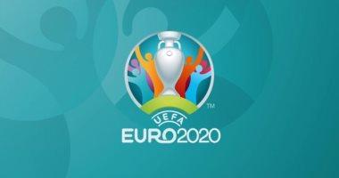 يويفا يعلن زيادة قوائم اللاعبين في يورو 2020 لـ 26 لاعباً
