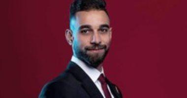 بشياكة بدل المونديال.. عمرو السولية: نسور الأهلى مستعدون لكأس العالم