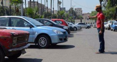 الصاعدون فى قائمة السلع المعمرة الأكثر ارتفاعا فى مصر.. 607 ملايين دولار إجمالى الواردات.. السيارات تتصدر القائمة بـ321 مليون دولار.. والثلاجات والأثاث والمقاعد بـ12 مليون دولار على السواء