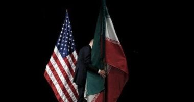 فرنسا وألمانيا وبريطانيا يطالبون إيران بالعودة للتعاون الكامل مع الوكالة الدولية