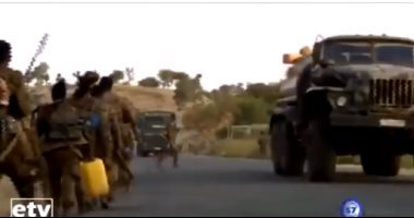 العربية: ميليشيات إثيوبية تطلق النار على مزارعين سودانيين لحظة دخولهم الفشقة