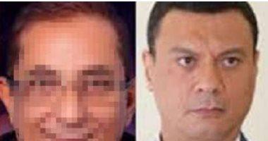 عباس أبو الحسن والتقارير الفنية للفيديوهات ضد طبيب الأسنان المتحرش بالرجال